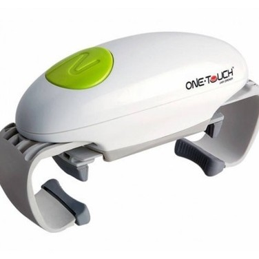 onetouch-automatische-potopener-500x416