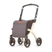 rollator_roll_flex_productbeelden-1